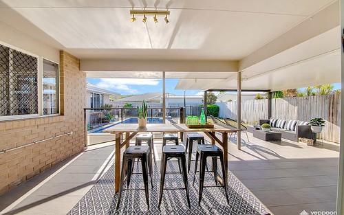 46 Seven Hills Road, Baulkham Hills NSW 2153