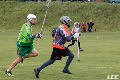 JFLL 5/2019 (LCC Radotín) Tags: lakros lacrosse fieldlakros lccfoxes