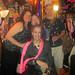 20180616 2335 - Polka Dot party - Shelly, Beth, Clio, John R - 41352327