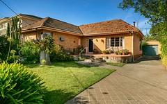 51 Yeend Street, Merrylands NSW