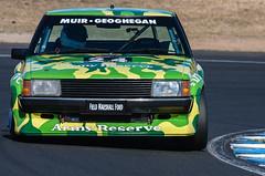 Ford (dicktay2000) Tags: canonef100400mmf4556lisusm musclecarmasters sydneymotorsportpark ©richardtaylor 40d australia sydney easterncreek newsouthwales 20120902img0574