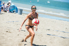 _DSC9254-Edit (tintinetmilou) Tags: kitsbeachvolleyball2018 gorgallagher kits beach volleyball open vancouver