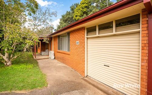 125 Cecil Avenue, Castle Hill NSW 2154