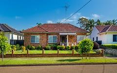 9 Prince Edward Circle, Pagewood NSW