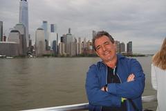 P5110671 (Vagamundos / Carlos Olmo) Tags: vagamundos vagamundos19usa new york newyork nuevayork usa eeuu