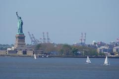 P5110606 (Vagamundos / Carlos Olmo) Tags: vagamundos vagamundos19usa new york newyork nuevayork usa eeuu