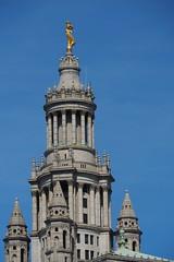 P5110647 (Vagamundos / Carlos Olmo) Tags: vagamundos vagamundos19usa new york newyork nuevayork usa eeuu