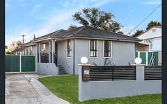 37 Merino Street, Miller NSW