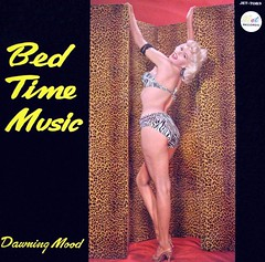 Jayne Mansfield - Bed Time Music (poedie1984) Tags: jayne mansfield vera palmer blonde old hollywood bombshell vintage babe pin up actress beautiful model beauty hot girl woman classic sex symbol movie movies star glamour girls icon sexy cute body bomb 50s 60s famous film kino celebrities pink rose filmstar filmster diva superstar amazing wonderful american love goddess mannequin black white tribute blond sweater cine cinema screen gorgeous legendary iconic color colors muziek music bed time dawning mood bikini legs lippenstift lipstick vinyl lp