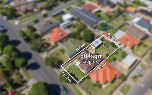 83 Mills Street, Altona North VIC 3025