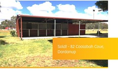 7/424-432 Georges River Road, Croydon Park NSW
