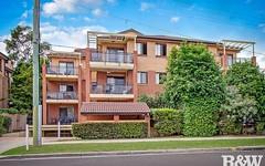 16/14-16 Regentville Road, Jamisontown NSW