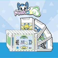 Buy PeekABU Diapers (abuniverseau) Tags: adult baby nappies disposable diapers