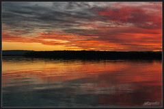A Rush of Autumn Colour (itsallgoodamanda) Tags: autumn autumnsunset autumn2019 autumnsky amandarainphotography australia australianlandscape australiassouthcoast australiaseastcoast shoalhaven seascape sea seaside southcoast seascapephotography stgeorgesbasin sky sunset jervisbayphotography jervisbay beach ocean oceansunset itsallgoodamanda photography photoborder peaceful prettybeach coastallandscape coastal coastline colourfullandscape clouds coast calmocean cloudreflections colourfulsunset landscape landscapecoast water beautifulbeach beautifulsunset newsouthwales