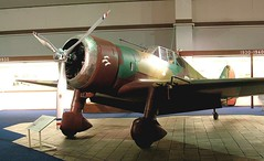 """Fokker D. XXI 00001 • <a style=""""font-size:0.8em;"""" href=""""http://www.flickr.com/photos/81723459@N04/40874729853/"""" target=""""_blank"""">View on Flickr</a>"""