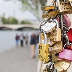 Paris-Love-photo by Jonas Thorén
