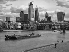 London ( 4 )