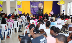 "Santo Domingo Oeste Asamblea • <a style=""font-size:0.8em;"" href=""http://www.flickr.com/photos/161609591@N05/40875479653/"" target=""_blank"">View on Flickr</a>"