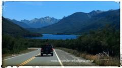 Arrancando la semana !!! Te esperamos !!! . . www.carpediemelbolson.com.ar  @carpediem_elbolson @carpediemelbolson @carpediem.cabanasysuites @turismoelbolson #ElBolsonTodoElAño #TeEstamosEsperando #quieroestarahi #cabañascarpediem #cabañas #alojamiento #t (Cabañas & Suites) Tags: alojamiento patagonia turismoelbolson bestvacations travelers bienestar comarca elbolson suites instagram surargentino carpediem elbolsontodoelaño vacaciones viviargentina argentina teestamosesperando patagoniaargentina turismoargentina holidays visitargentina instatrip comarcaandina paisaje quieroestarahi cabañascarpediem turismo cabañas travel montañas