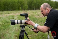 """foto adam zyworonek fotografia lubuskie iłowa-1230 • <a style=""""font-size:0.8em;"""" href=""""http://www.flickr.com/photos/146179823@N02/40876004093/"""" target=""""_blank"""">View on Flickr</a>"""