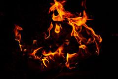 Easterfire 2019 (Markus Branse) Tags: bonfire osterfeuer rosendahldarfeld germany easter sunday eastern feuer brand verbrennung glut glühen hell 2015 april darfeld rosendahl deutschland flammen flames vuur fire feur burning brennen burn ostern ostersonntag schwarzer hintergrund outdoor shotattheeasterbonfire2015inrosendahldarfeld