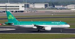 A320 | EI-DEH | BRU | 20110430 (Wally.H) Tags: airbus a320 eideh aerlingus bru ebbr brussels zaventem airport