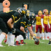 "12. Mai 2019_Sen-035.jpg<br /><span style=""font-size:0.8em;"">Bern Grizzlies @ Home vs. Winterthur Warriors 12.05.2019  Leichtahtletikstadion Wankdorf, Bern<br /><br />© by <a href=""http://www.stefanrutschmann.ch"" rel=""noreferrer nofollow"">Stefan Rutschmann</a></span> • <a style=""font-size:0.8em;"" href=""http://www.flickr.com/photos/61009887@N04/40876266203/"" target=""_blank"">View on Flickr</a>"