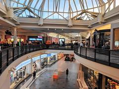 Solomond Pond Mall (Marlborough, Massachusetts) (jjbers) Tags: solomon pond mall massachusetts marlborough