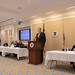 "Baker-Polito Administration Launches Economic Development Planning Council • <a style=""font-size:0.8em;"" href=""http://www.flickr.com/photos/28232089@N04/40876829713/"" target=""_blank"">View on Flickr</a>"
