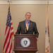 "Baker-Polito Administration Launches Economic Development Planning Council • <a style=""font-size:0.8em;"" href=""http://www.flickr.com/photos/28232089@N04/40876830283/"" target=""_blank"">View on Flickr</a>"