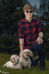 Jacob Photoshoot (Wayne Cappleman (Haywain Photography)) Tags: wayne cappleman haywain photography portrait photographer farnborough hampshire
