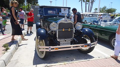 Ford Model A Roadster_04994 (Wayloncash) Tags: spanien spain andalusien autos auto cars car ford