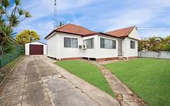155 Marsden Street, Shortland NSW