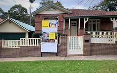 43 Argyle Avenue, Ryde NSW