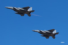 171105_050_JaxAS_FLANG (AgentADQ) Tags: jacksonville nas airshow air show airplane plane aviation 125th fighter interceptor squadron f15 eagle jet