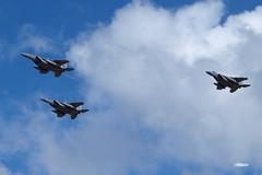 171105_049_JaxAS_FLANG (AgentADQ) Tags: jacksonville nas airshow air show airplane plane aviation 125th fighter interceptor squadron f15 eagle jet