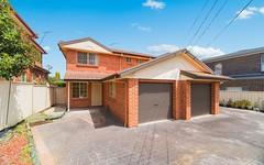 63 Hodge Street, Hurstville NSW