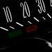 1961 Cadillac Speedometer 29