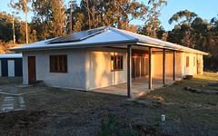1243 Sapphire Coast Drive, Tura Beach NSW