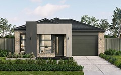 LOT 46 Carroll Lane, Greenvale VIC