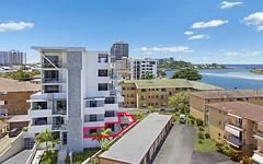 2/13 Ivory Crescent, Tweed Heads NSW
