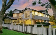 51 Rakeevan Road, Graceville QLD