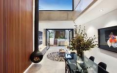 613 Bourke Street, Surry Hills NSW