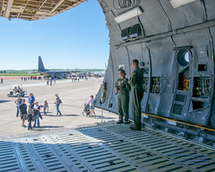 ENJOYING AN AIRSHOW VIEW FROM THE C-5'S MOUTH (AvgeekJoe) Tags: 349amw 349thairmaterielwing 5000114 60amw 60thairmaterielwing 70028 7028 870028 c5 c5galaxy c5m c5mgalaxy d5300 dslr galaxy lockheedmartinc5 lockheedmartinc5galaxy lockheedmartinc5m lockheedmartinc5mgalaxy nikon nikon1020mm nikon1020mmafpdxf4556gvr nikond5300 nikonnikkor1020mmafpdxf4556gvr supergalaxy travisafb travisairforcebase usairforce usaf aircraft airplane aviation cargoaircraft cargojet militaryaviation militarytransport plane