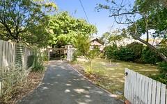 53 Woodlands Grove, Frankston VIC