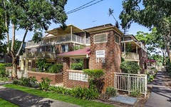 Unit 18/14-16 Weigand Ave, Bankstown NSW