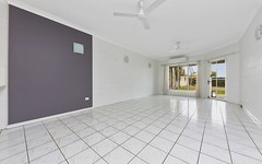 4/75 Emery Avenue, Gray NT