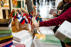 _Y180907 (Montessori Norge) Tags: 23mars2019 230319 gardermoen nasjonalmontessorikongress norskmontessoriforbund jobb mennesker skole undervisning
