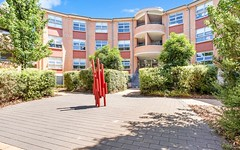 59/101 Hennessy Street, Belconnen ACT