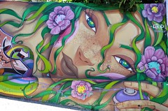 Lisboa - street art (jaime.silva) Tags: utopia streetart streetartist street portugal portugalia portugalsko portugália portugalija portugali portugale portugalsk portogallo portugalska portúgal portugāle painting paint spraypaint spray spraypainting muralpainting mural pinturamural lisbon lisboa lisbonne lissabon lisszabon lisbona lisabona lisabon lissaboni lissabonin lisabonos lisabonas lizbona lizbon lizbonska graffiti graf urban urbanart arteurbana